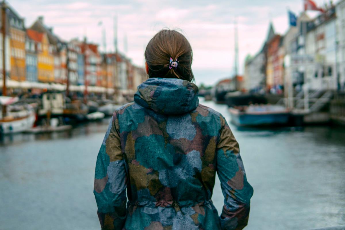 Det kan du foretage dig når du er i København